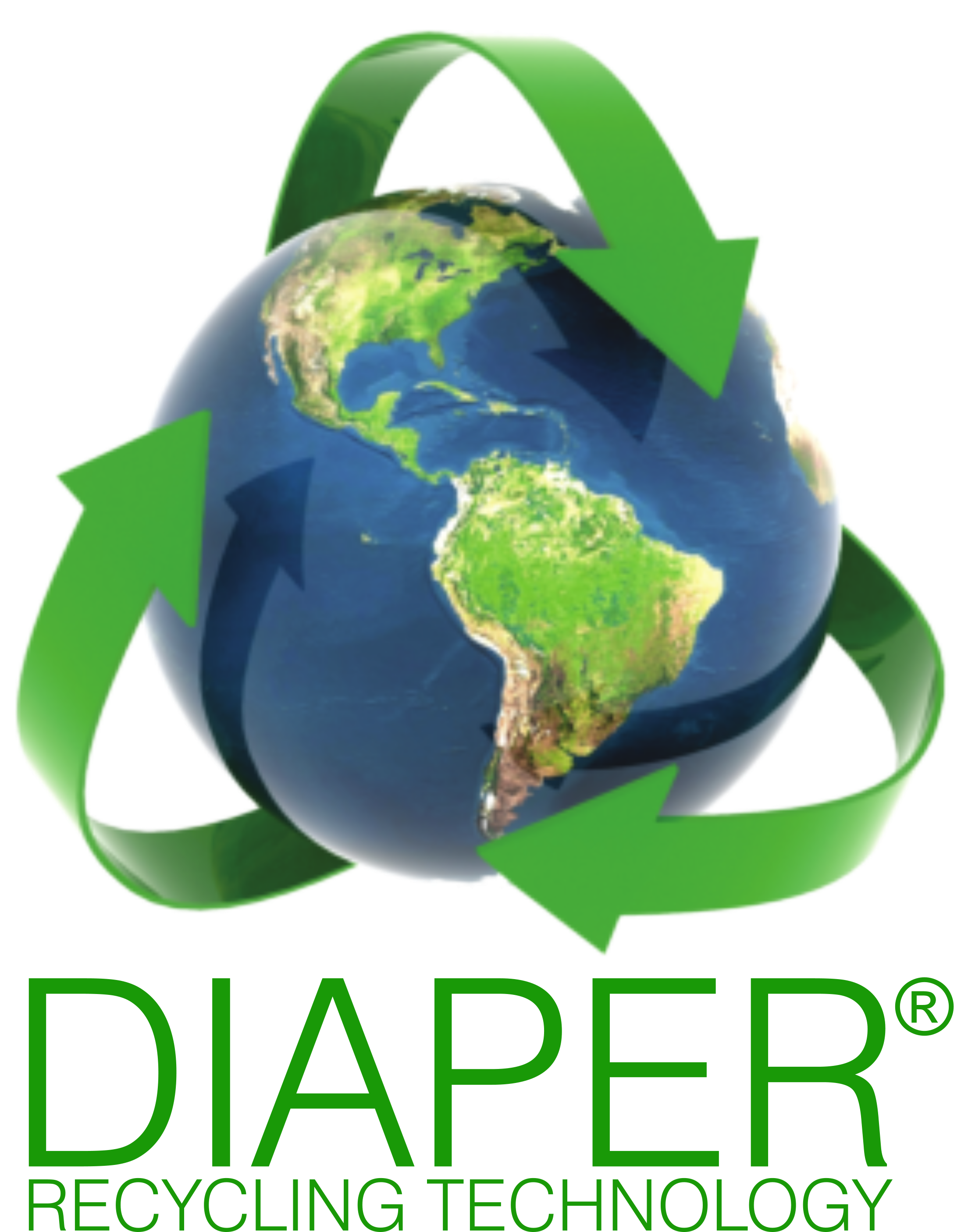 Coterie diaper recycling parter Diaper Recycling Technology (DRT)